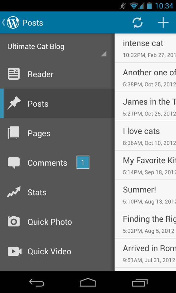 Screenshot_2013-03-29-10-34-06